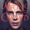 Festivalinfo recensie: Tom Odell Wrong Crowd