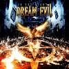 Dream Evil – In The Night
