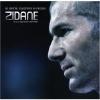 Mogwai Zidane cover