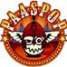 Paaspop 2006