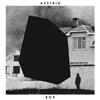 Aestrid Box cover