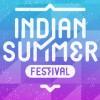 logo Indian Summer Festival