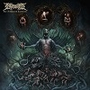 Cover Ingested - The Architect Of Extionction