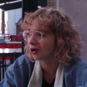 Video: Jacqueline Govaert tot eigen verbazing 'nog steeds zangeres'
