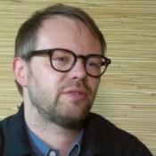 Succes Klangstof dreef Moss bijna uit elkaar video