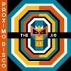 The Jig Proximo Disco cover