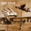 Jeff Finlin - Angel in Disguise