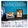 Pete Philly & Perquisite Mystery Repeats cover
