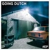 Going Dutch Going Dutch cover