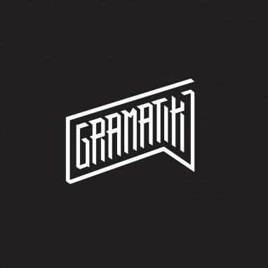 Gramatik news_groot