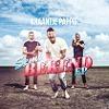 Kraantje Pappie Semi Bekend EP cover