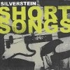 Cover Silverstein - Short Songs