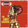 Psychopunch VST  - The Last Goodbye