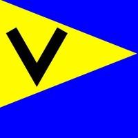 logo Podium Victorie Alkmaar
