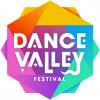 Dance Valley 2020 logo