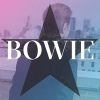 Podiuminfo recensie: David Bowie No Plan