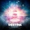 Cover Destine - Illuminate
