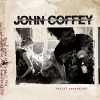 Cover John Coffey - Bright Moments