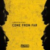 New Kingston A Kingston Story: Come From Far cover