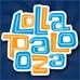 Lollapaloozanieuws