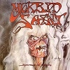 Cover Morbid Saint - Spectrum Of Death