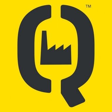 foto Q-Factory Amsterdam