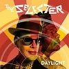 Podiuminfo recensie: The Selecter Daylight