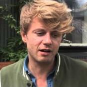 Video: Wouter Hamel hervindt plezier op Pompadour