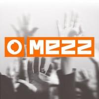 logo Mezz Breda