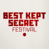 logo Best Kept Secret