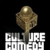 Culture Comedy Award news