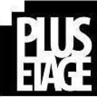 logo PlusEtage Baarle-Nassau