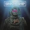 Podiuminfo recensie: Sink The Ship Persevere