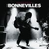 The Bonnevilles Arrow Pierce My Heart cover