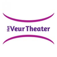 logo Het Veur Theater Leidschendam