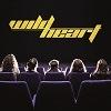 Podiuminfo recensie: Wildheart Wildheart