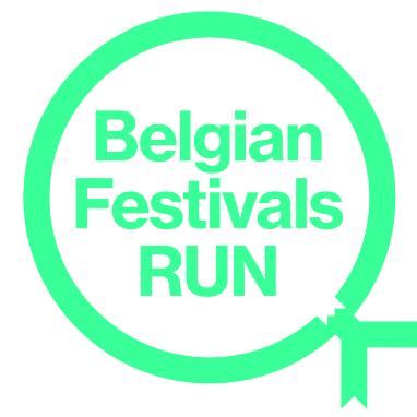 Belgian Festivals Run news_groot