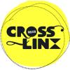 logo Cross-linx (Amsterdam)