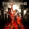 Cover Firewind - Few Against Many