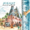 Cover Jo kaiat - Come To My World