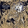 Cover Paradise Lost - Tragic Idol