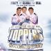 De Toppers 2012