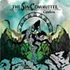 The Sin Committee - Confess