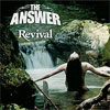 The Answer Revival cover