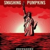 The Smashing Pumpkins Zeitgeist cover
