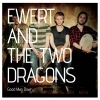 Ewert and the Two Dragons Good Man Down cover