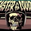 logo Faster & Louder