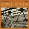 Cover H.C. McEntire - Eno Axis