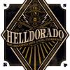 logo Helldorado