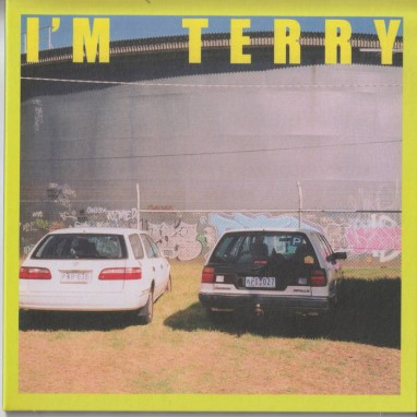 I`m Terry